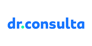 dr_consulta