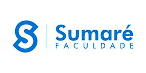 faculdade_sumare