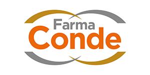 farma_conde