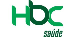 hbc_saude
